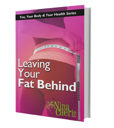 Leaving Your Fat Behind